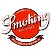 SMOKING SMK