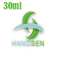 Hangsen 30ml