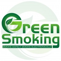 Green-Smoking